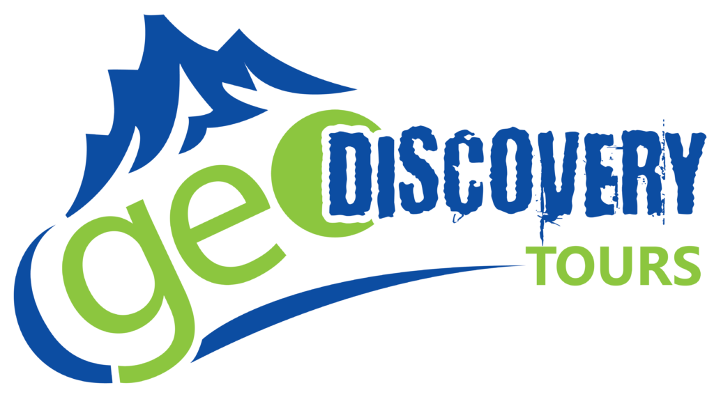 geoDiscovery Tours Weblogo_Slogan_weiss.png