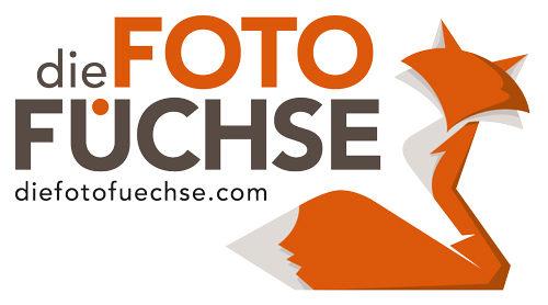 Fotofüchse_RGB_72dpi_500px.jpg