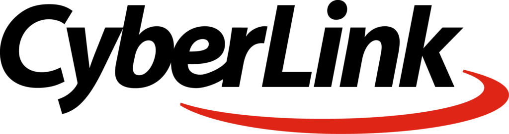 Cyberlink_logo_no_http.png
