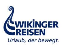 Wikinger_Reisen.jpg