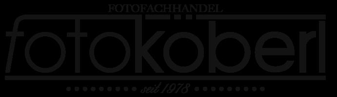 foto-koeberl_hd_de.png