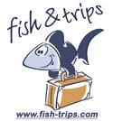 fish_trips_web.jpg