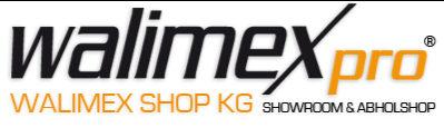 Walimex-Shop.jpg