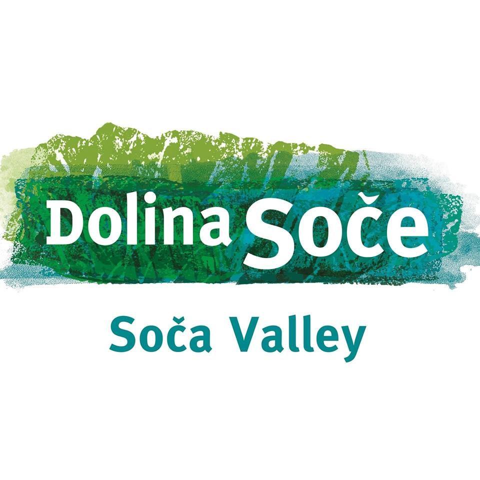 Dolina-Soce_low.jpg