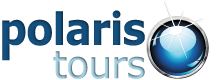 Polaris-Tours_logo.png