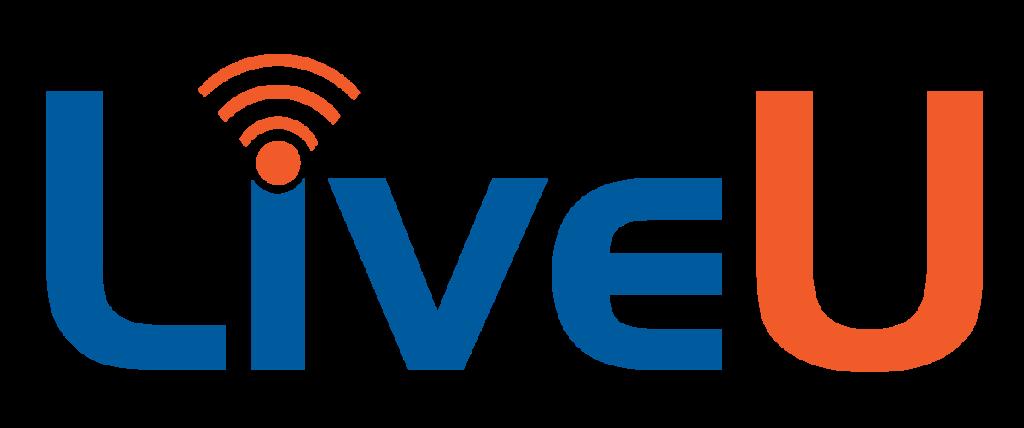 LiveU_logo.png