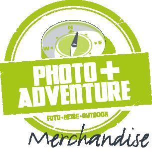 PA_Logo_Merch.png