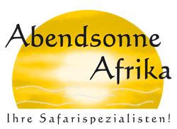 abendsonne_afrika_logo.png