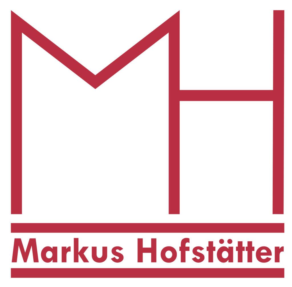 mhaustria_markushofstätter.jpg