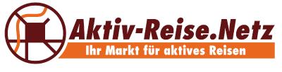 Aktiv_Reise_Netz_RGB.png