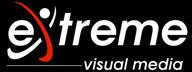 extreme-visual-media_xvm.png