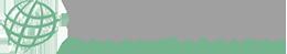 urlaub-natur-logo.png