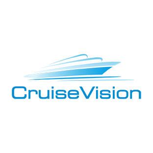cruisevision_logo_klein.jpg