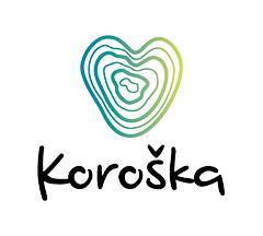 Koroska.png