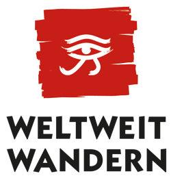 weltweitwandern_Logo_hoch_96px.jpg