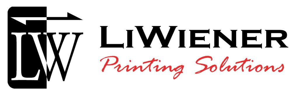 LiWiener_Logo.jpg