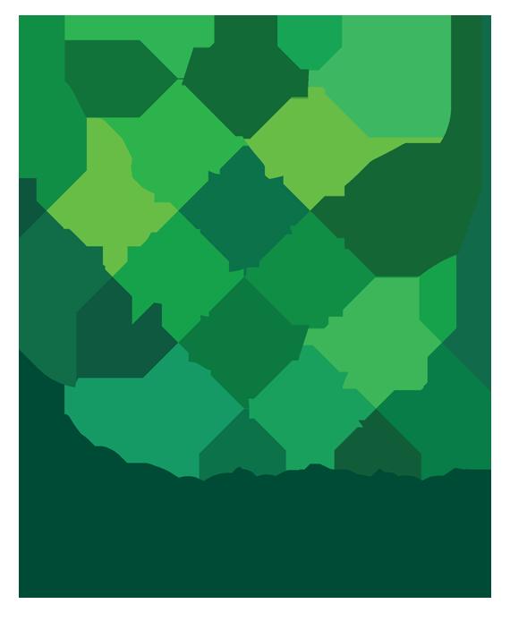 KOCEVSKO_logo_V_eng.png