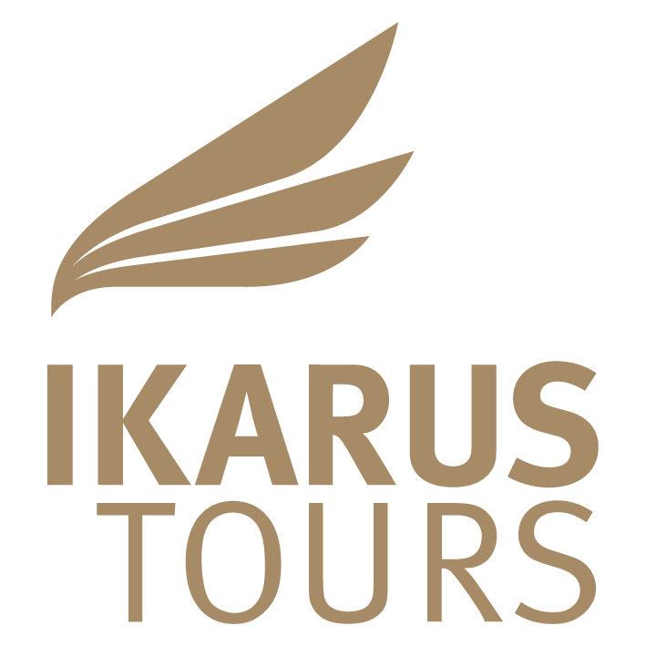 Ikarus-tours_neu.jpg