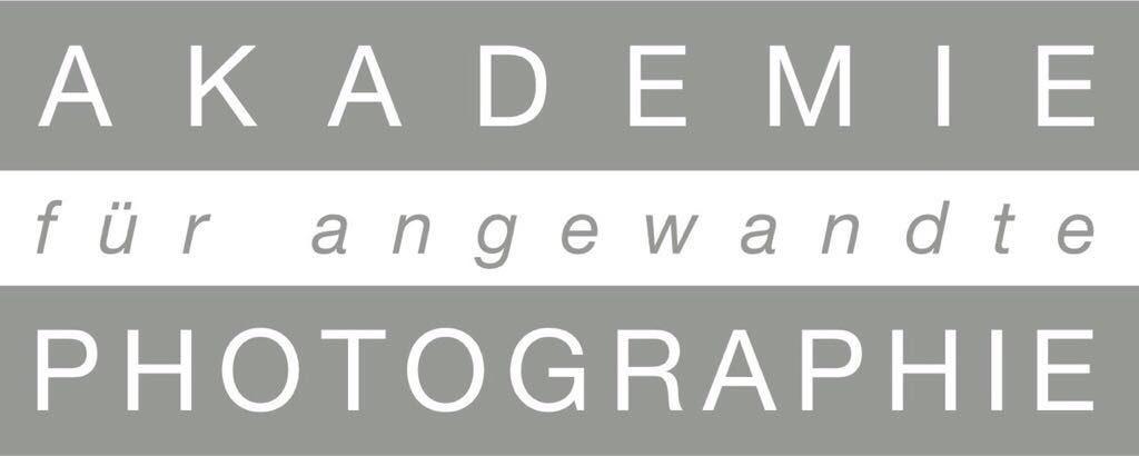 Akademie_photographie_graz.jpg