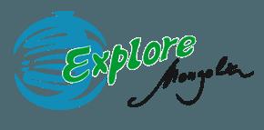 explore-mongolia5.png