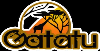 gatatu-safaris.png