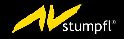 AV Stumpfl Logo400px.png