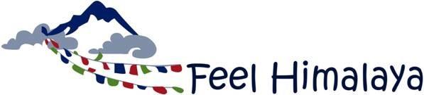 feel-himalaya.jpg