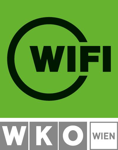 WIFI_Wien.png