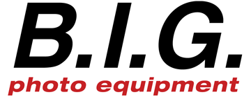 BIG-Logo_2019.png
