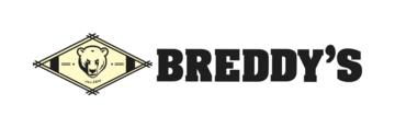 Breddys_Logo_CMYK_360x.png