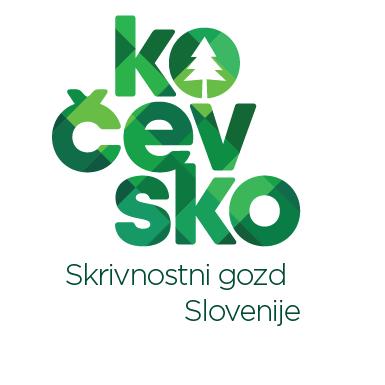 kocevsko_web.png