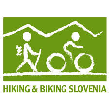 hikinkbiking.jpg