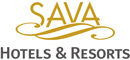 Sava-Hotels-&-Resorts_prim_pozitiv.jpg