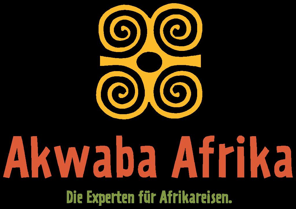 AkwabaAfrika.png