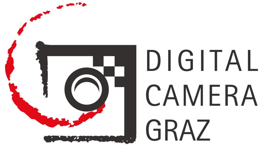 digitalcameragraz.jpg