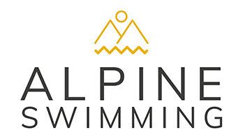 Alpine-Swimming-2018_web.jpg