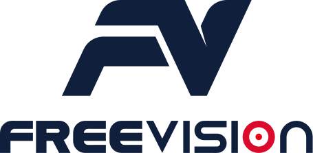 freevision_logo.png