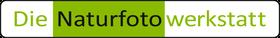 naturfotowerkstatt.png
