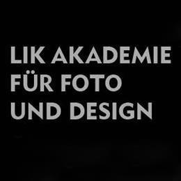 LIK_Akademie.jpg