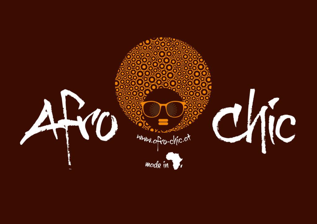 Afro Chic_Logo_Braun2.jpg