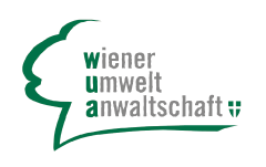 wiener-umweltanwaltschaft-logo.png