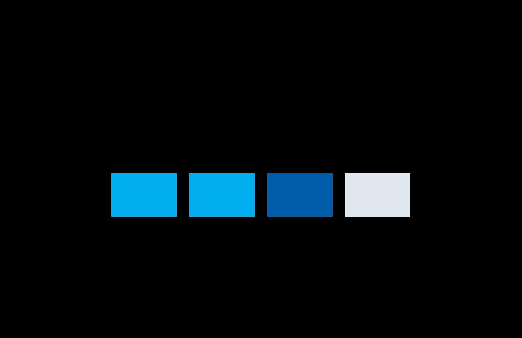 GoPro_Logo_4C_RGB.PNG