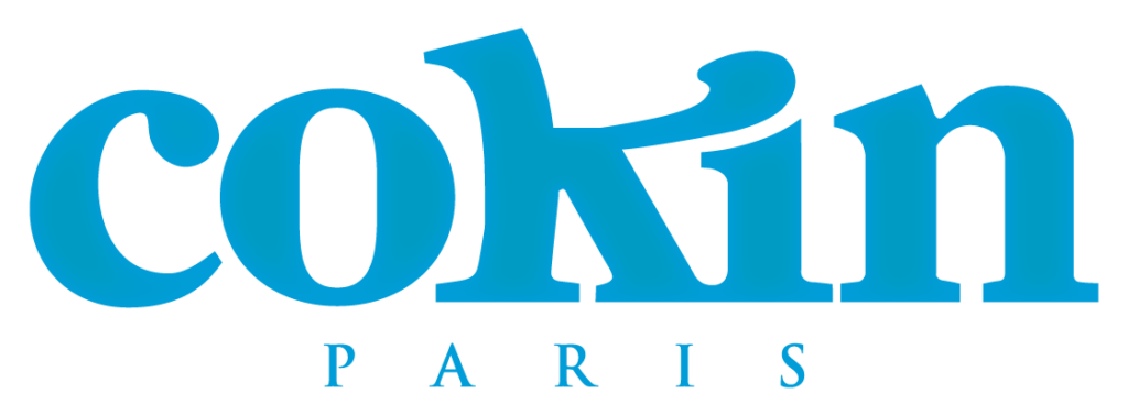 Cokin Paris Blau.png