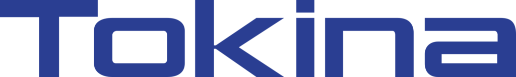 Tokina_Logo.svg.png