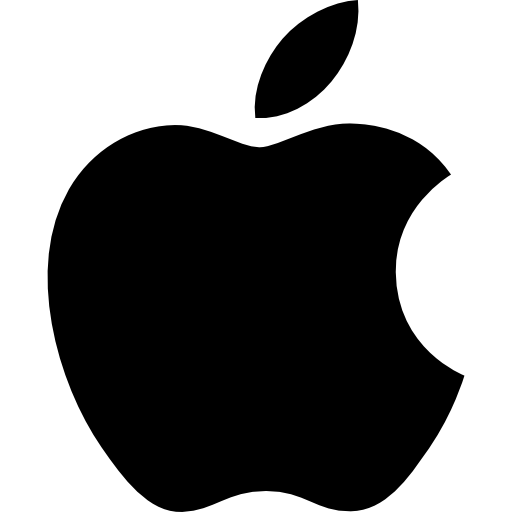 apple-png.png
