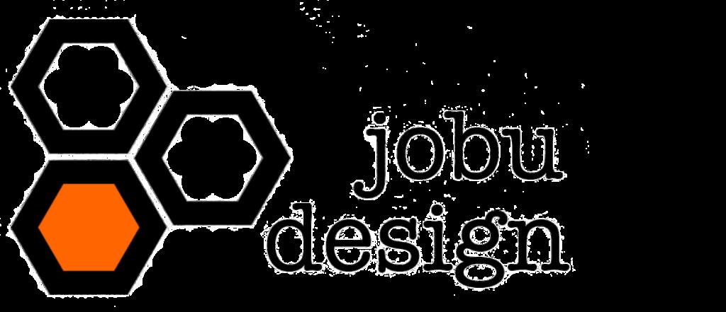Jobu-Design-uk-full-size-Master-1480x638.png