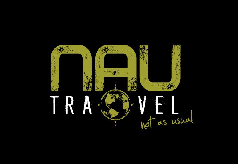 nau_travel.png
