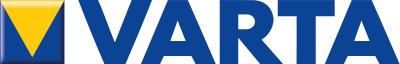 Varta-Logo-Pos.png