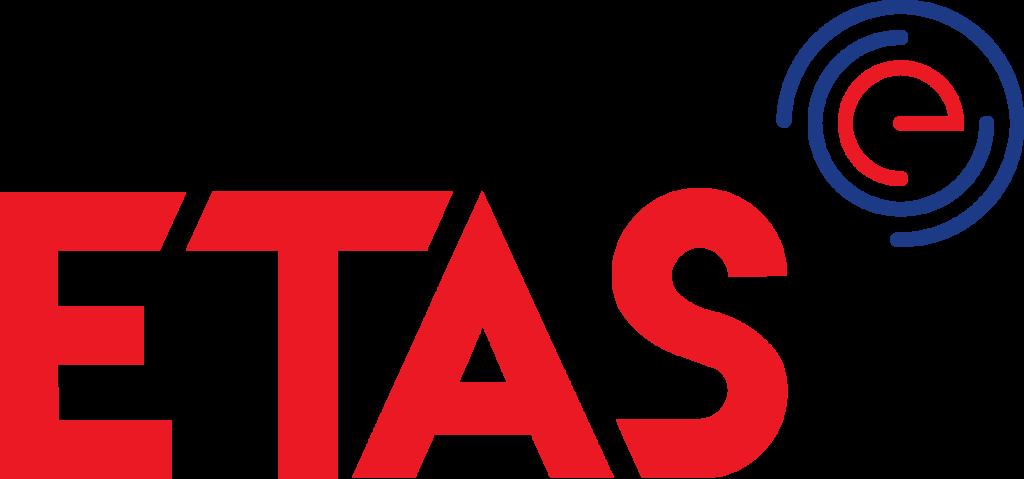 ETAS logo ab 2018 mit e.png
