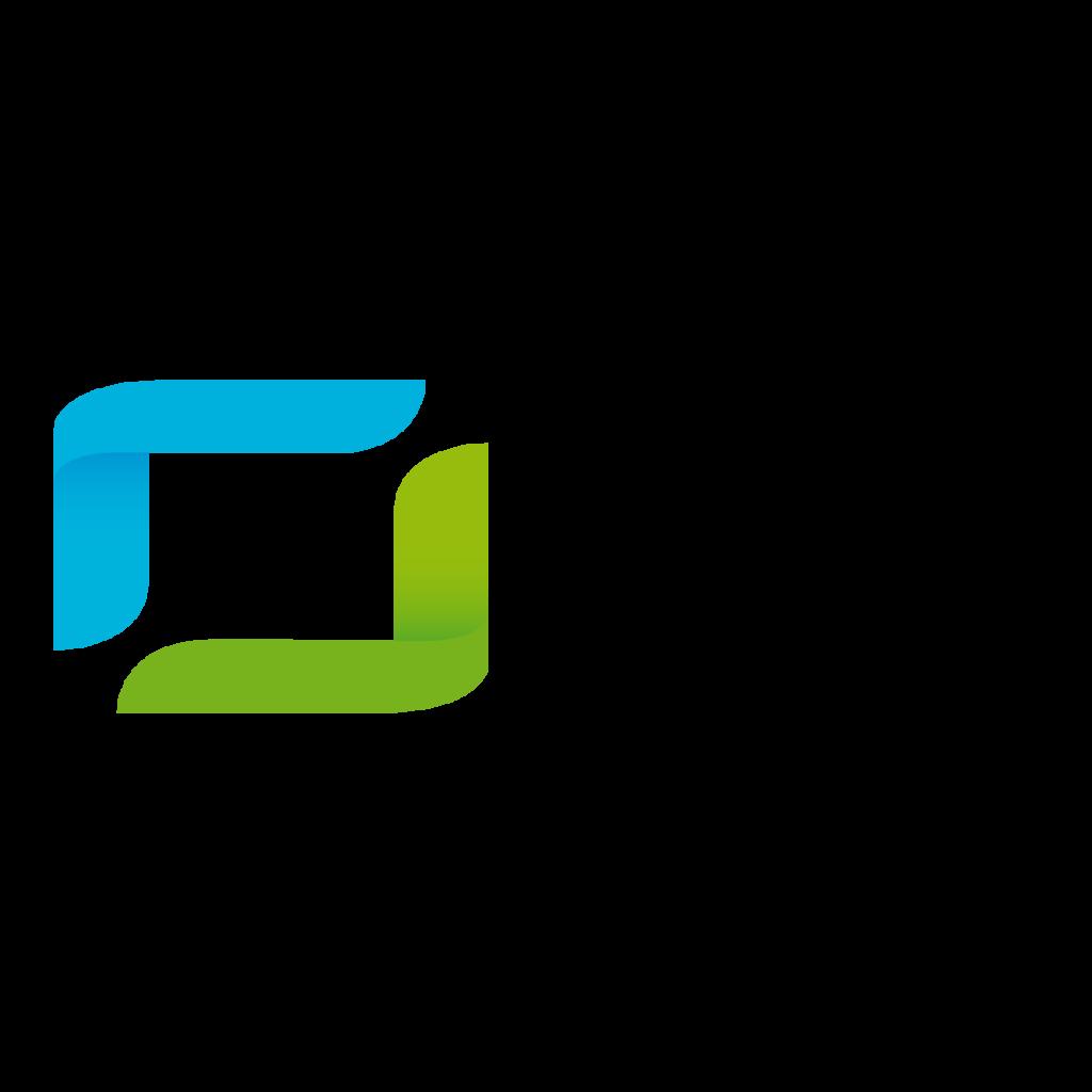 Zoner_logo-zps.png